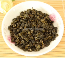 Free Shipping 80g China Taiwan High Mountains Jin Xuan Milk Oolong Tea Frangrant Wulong Tea with