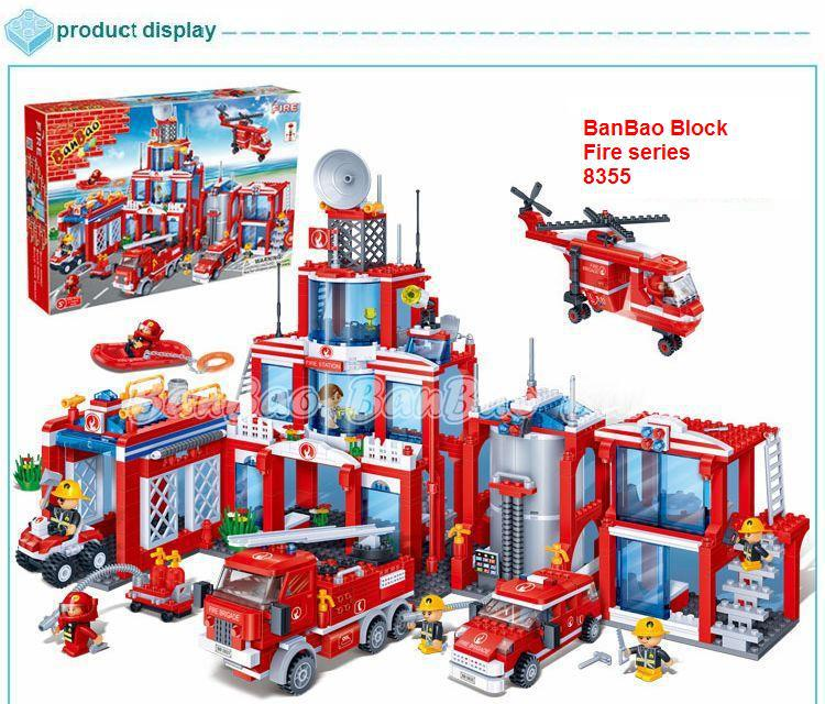 Toy Sets For Boys : Lego sets for boys gallery