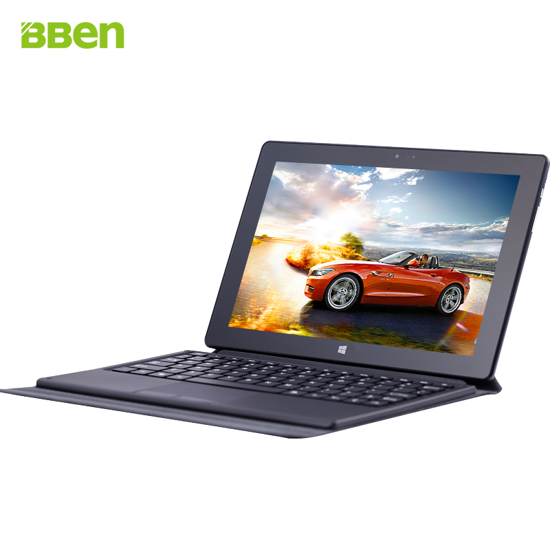 Free shipping Windows OS tablet pc 11 6inch Electromagnetic screen laptop Intel cpu 10 points multi
