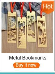 Bookmark_07