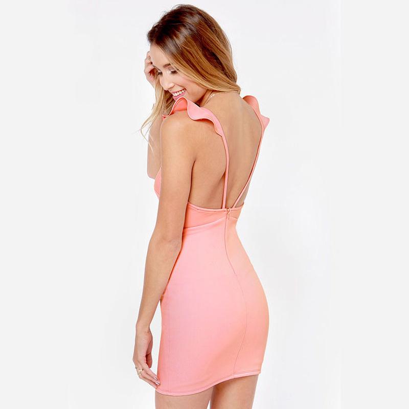 2016 Summer Style Women Fashion Dress Party Evening Elegant Betterfly Sleeve Backless Women Sexy egyptian Sheath Dresses HD0501(China (Mainland))