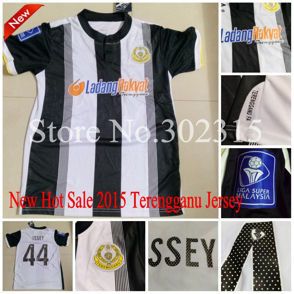 Original Malaysia Jersey Jersey Bola Online Malaysia