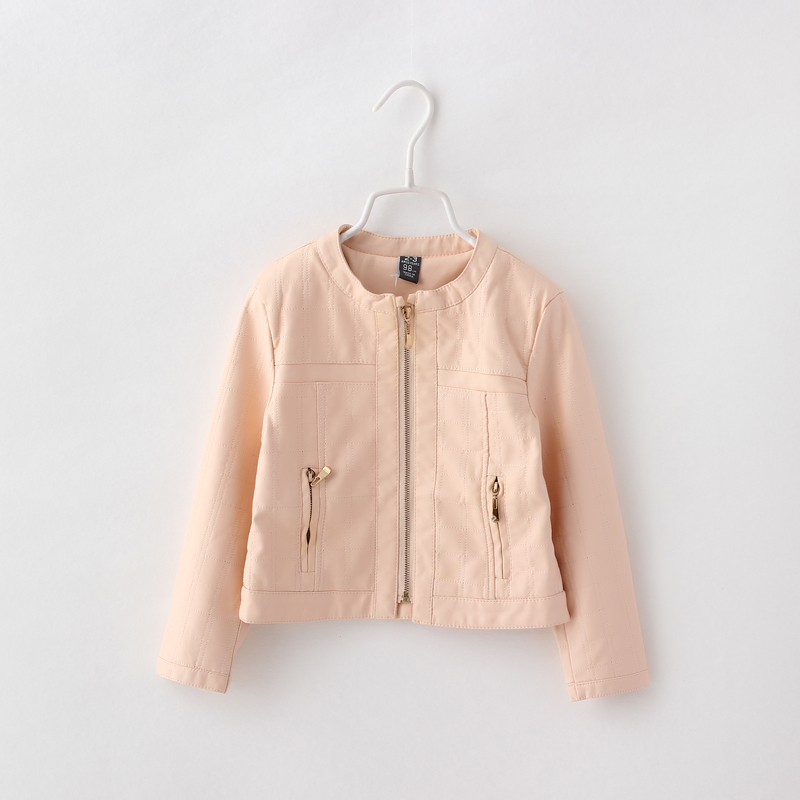 Куртка для девочек Brand New ZipperJackets & , 6pcs 7J1142 brand new 2015 6 48 288 a154
