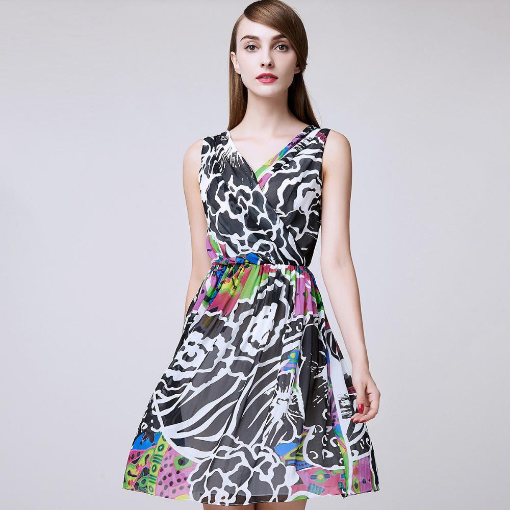 Платья интернет магазин распродажа
