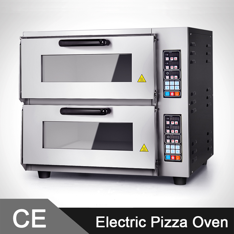 Electric Pizza Oven ~ Online buy wholesale electric pizza oven from china