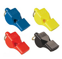Fox Classic CMG Safety Whistle high-grade seedless whistle 2000pcs(China (Mainland))