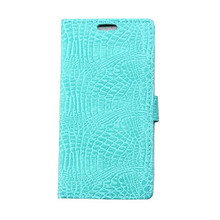 Buy Luxury phone case fundas cover OnePlus 3 OnePlus three Case Crocodile pattern leather Phone bags pouch covers wallet Stand for $5.05 in AliExpress store