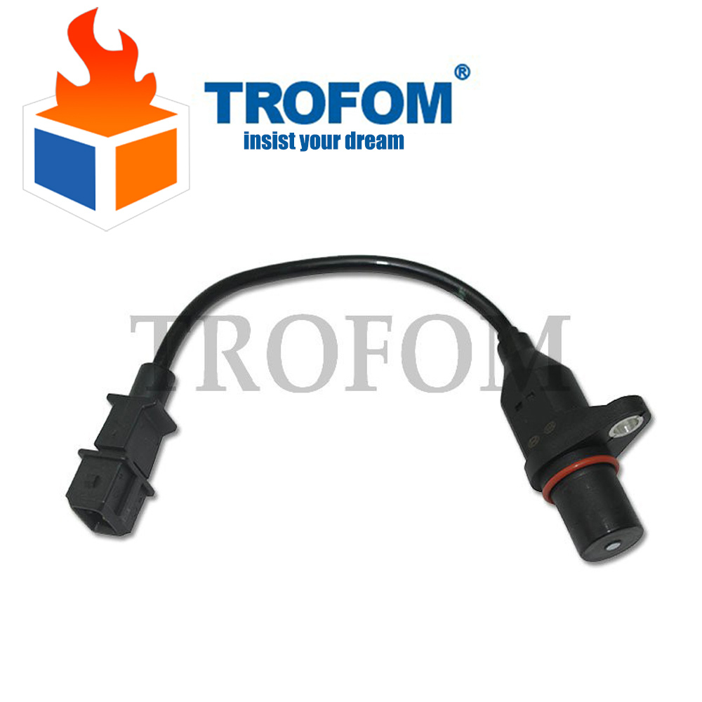Crankshaft Position Sensor For KIA CERATO RIO II <br><br>Aliexpress