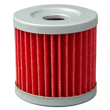 1pc motorcycle Engine parts Oil Grid Filters for SUZUKI GN125E GN 125E GN125 E GN 125 E 1982-1983 1991-2000 Motorbike Filter