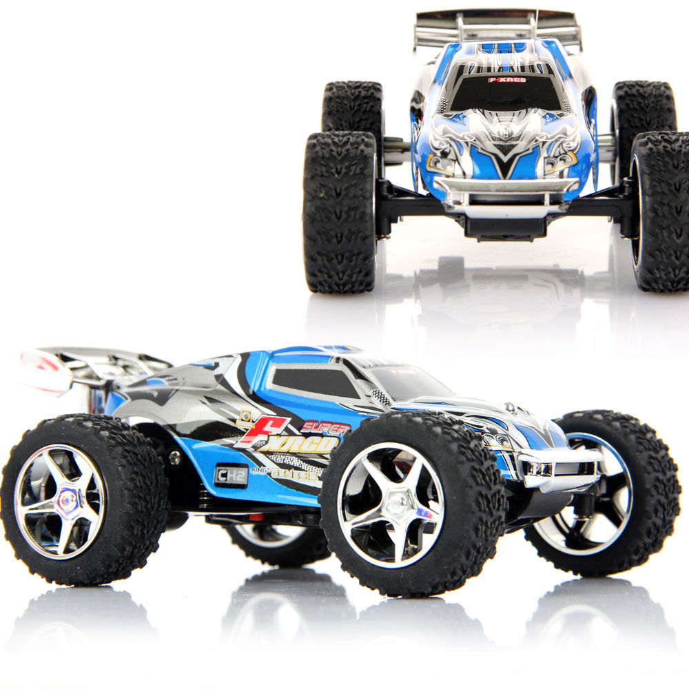New trends remote control electric children car brushes toy cars with remote control quick speed carro de controle remoto 4x4  <br><br>Aliexpress