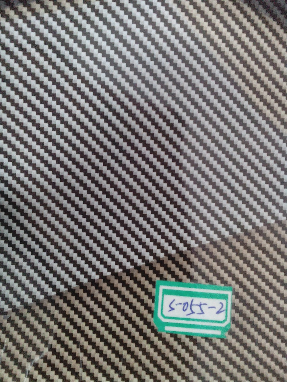 Fast shipping width 100cm carbon fiber pattern Water Transfer Printing Film(China (Mainland))