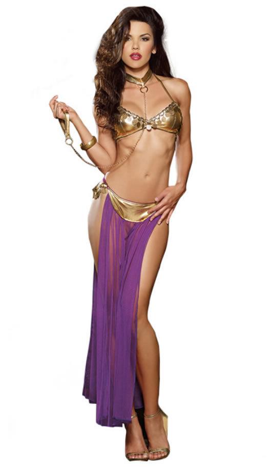 eroticheskiy-arabskiy-tanets