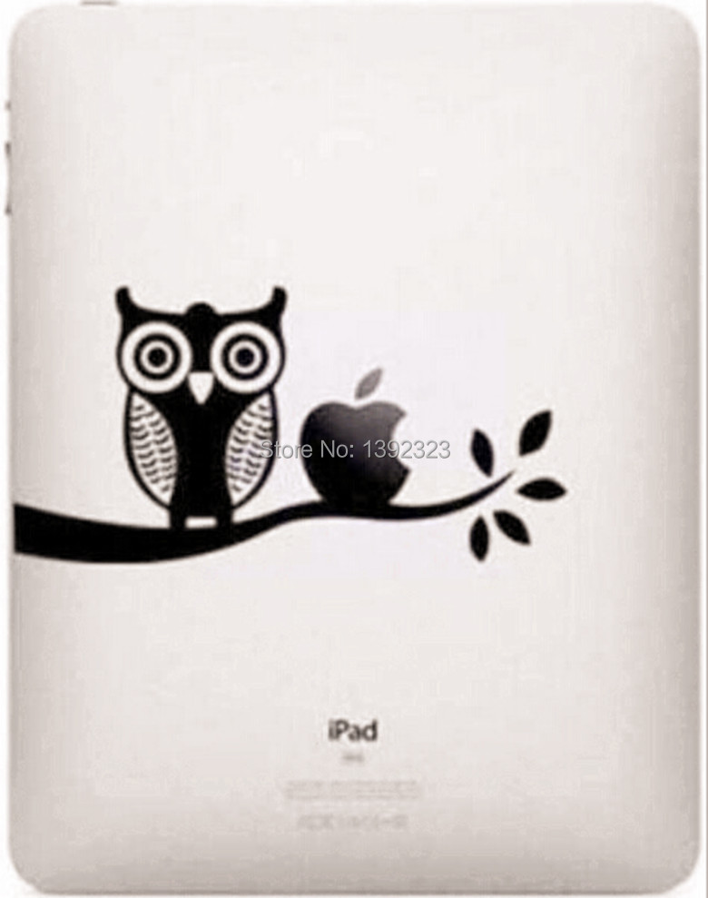 все цены на Пленка для планшета OEM Apple iPad 1/2/3/4/t02 онлайн