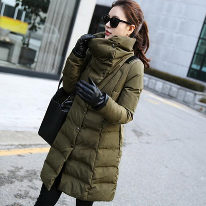 the gallery for gt korean women winter coats