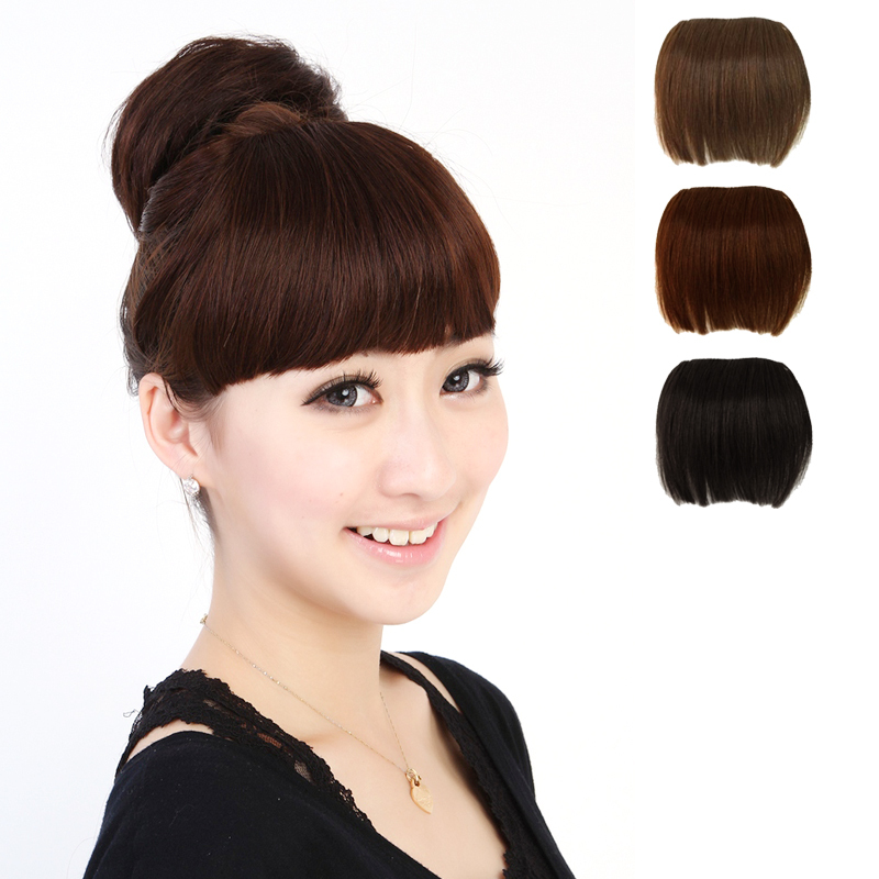 Chicas Wholesale Hair 20