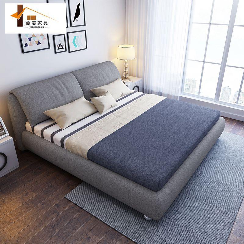 Piccolo camere da letto mobili acquista a poco prezzo - Camere da letto a poco prezzo ...