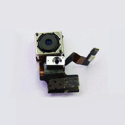 Original Rear Camera for iPhone 5 Back Camera Modules