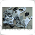 Motorcycle REPSOL Blk Injection Molded Fairing KIT For H O N D A CBR600RR CBR 600RR