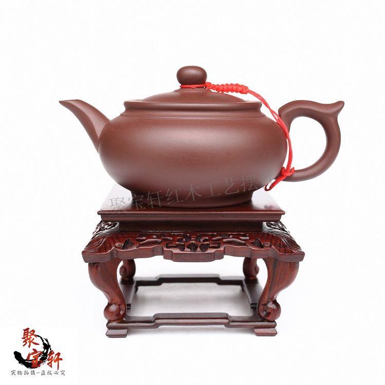 Acquista all 39 ingrosso online antico cinese mobili in legno for Grossisti arredamento