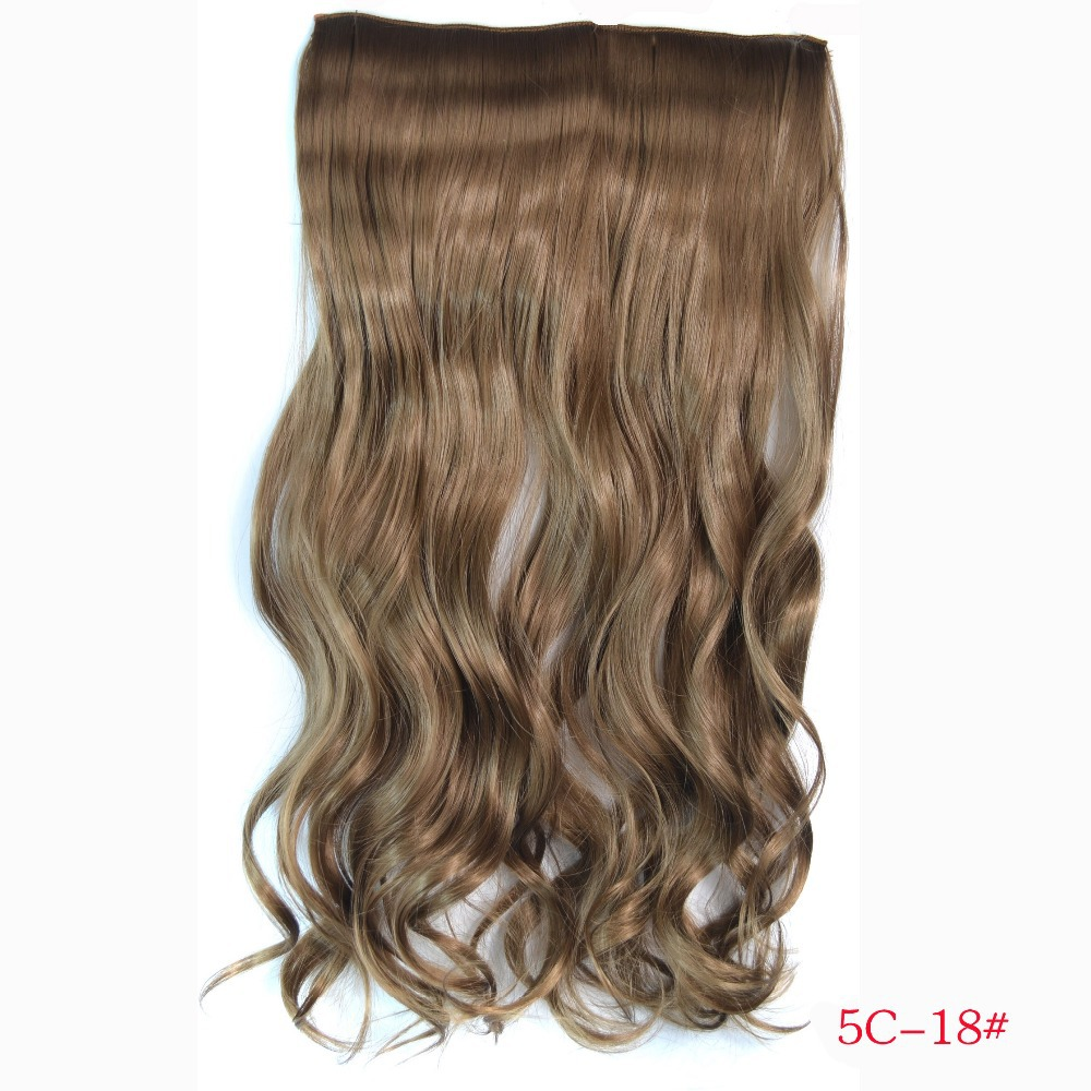 Human Hair Clip In Extension Reviews - Styling Hair Extensions