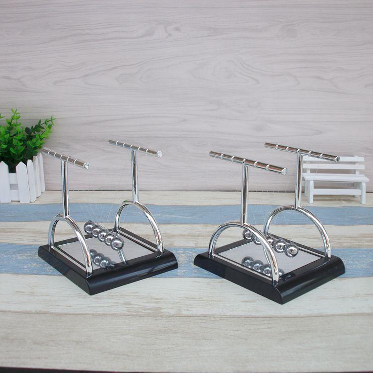 Vergelijk prijzen op globe model online winkelen kopen lage prijs globe model bij factory - Decoratie biljart ...