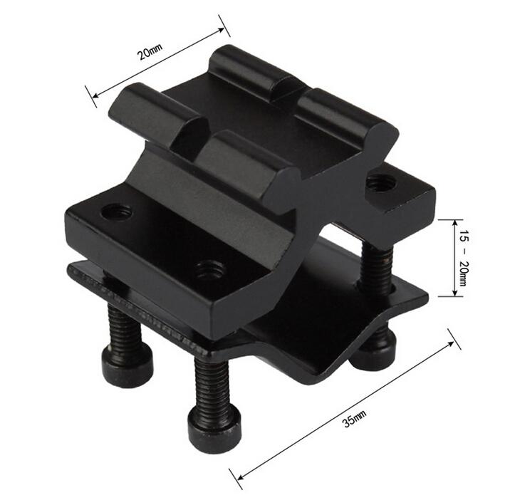 Comparer les prix sur telescoping tube clamp online for Acheter miroir telescope