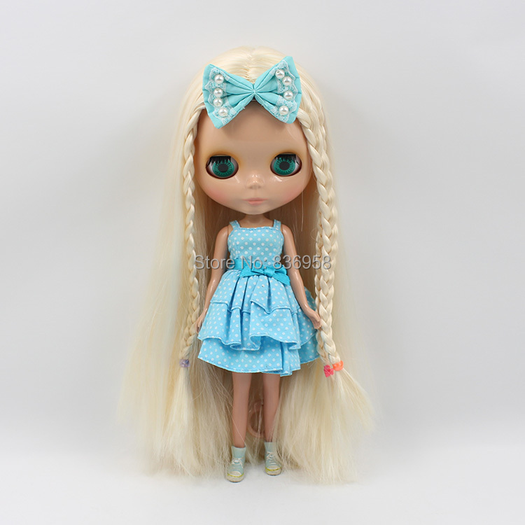 Nude Doll For Series No.0510<br><br>Aliexpress