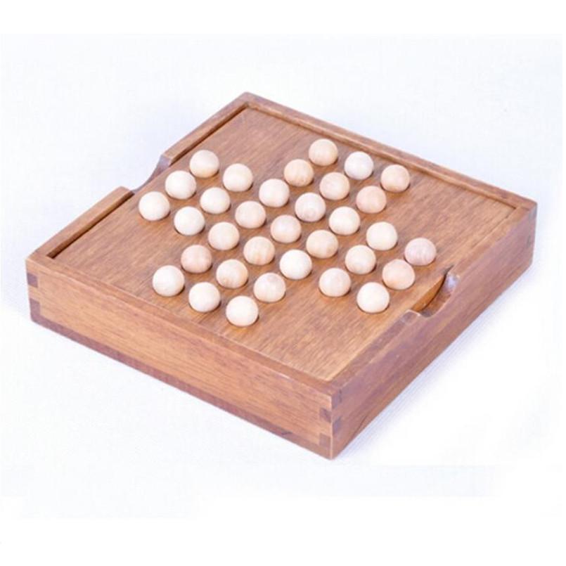 Игры для взрослых пасьянсы