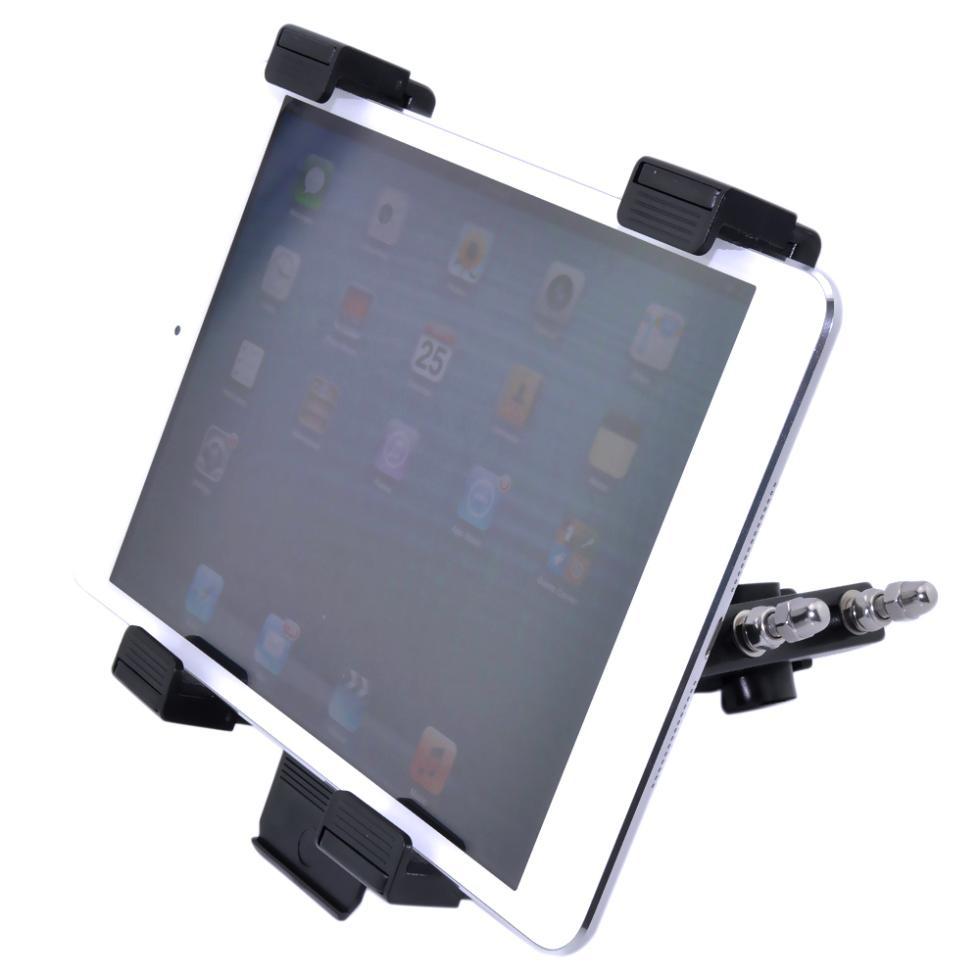 samsung galaxy s4 tablet manual