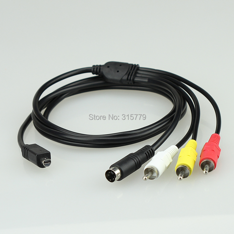 usb camera adapter to rca wiring diagram usb charger