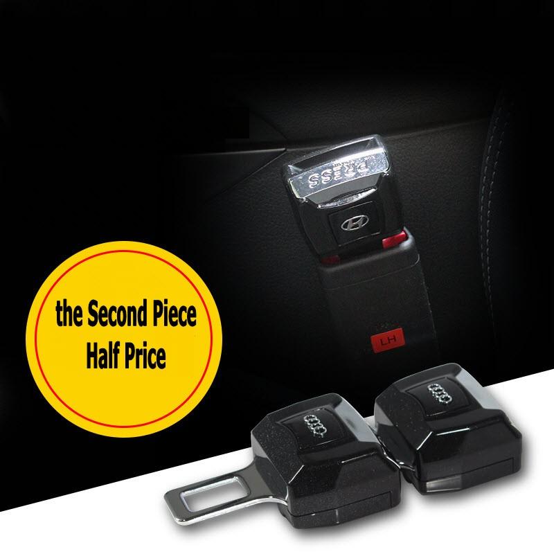 voiture ceinture extender promotion achetez des voiture ceinture extender promotionnels sur. Black Bedroom Furniture Sets. Home Design Ideas