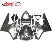 Buy Injection Complete Fairing Kits TRIUMPH DAYTONA 675 Year 06 07 08 2006 2007 2008 ABS Motorcycle Fairings Silver Cowling for $450.79 in AliExpress store
