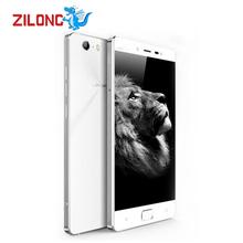 Original Leagoo Elite 1 5 inch FHD 4G LTE Cell phones MTK6753 Octa Core 3GB RAM 32GB ROM 1920*1080 FHD Finger Touch ID 16.0 MP(China (Mainland))