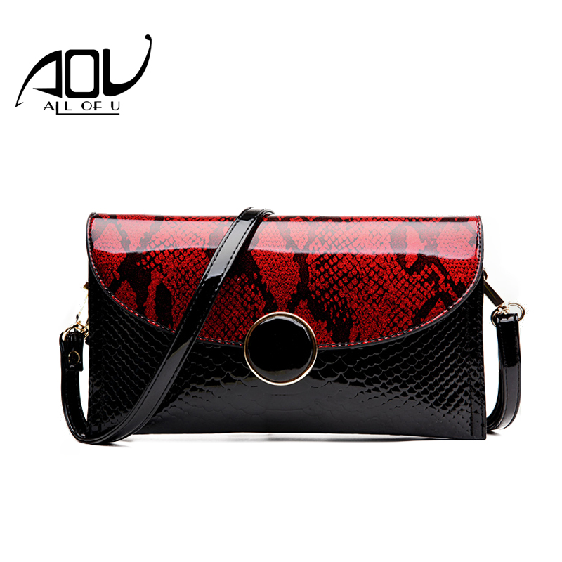Women's Crossbody Bag Wide Strap Promotion-Shop for ...