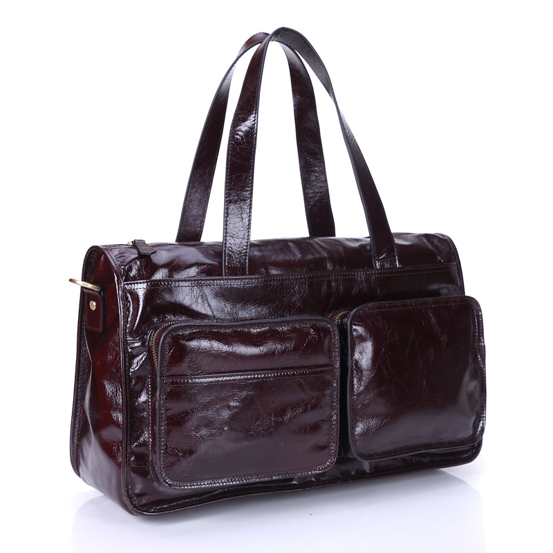 Здесь можно купить  New 2015 Men bag Genuine Leather Handbag Laptop Bag Casual Men Messenger Bags Brand Briefcase Shoulder Crossbody Bags New 2015 Men bag Genuine Leather Handbag Laptop Bag Casual Men Messenger Bags Brand Briefcase Shoulder Crossbody Bags Камера и Сумки