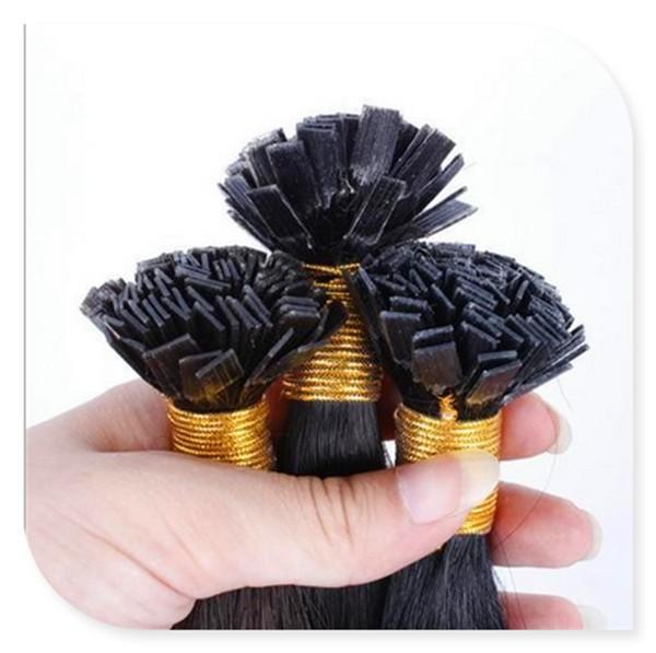 Flat Tip Hair08