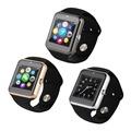 Q7SE 1 54 inch Smart Watch Phone MTK2502 Anti lost Bluetooth GPS Watch Sports Wristwatch Sedentary