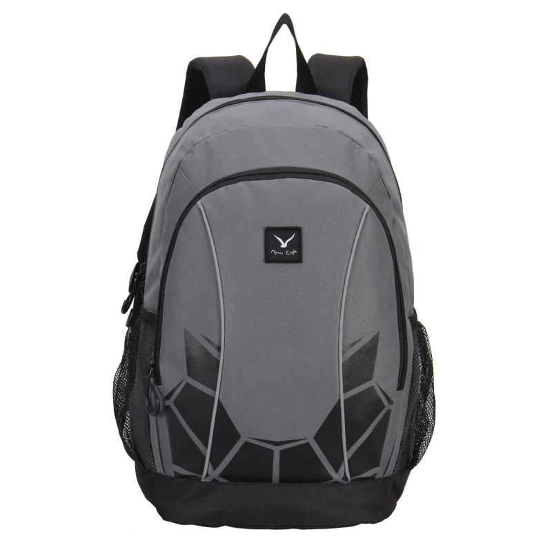 VEEVAN Brand 2016 Fashion Laptop Computer Backpacks School Shoulder Bag Nylon Men's Backpack for Boys Outdoor Sport Travel Bag(China (Mainland))