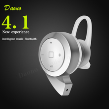 Buy Newest Mini A8 V4.1 Stereo Bluetooth Headset earphones Headphone Stealth wireless bluetooth Handfree Universal Phone for $5.59 in AliExpress store