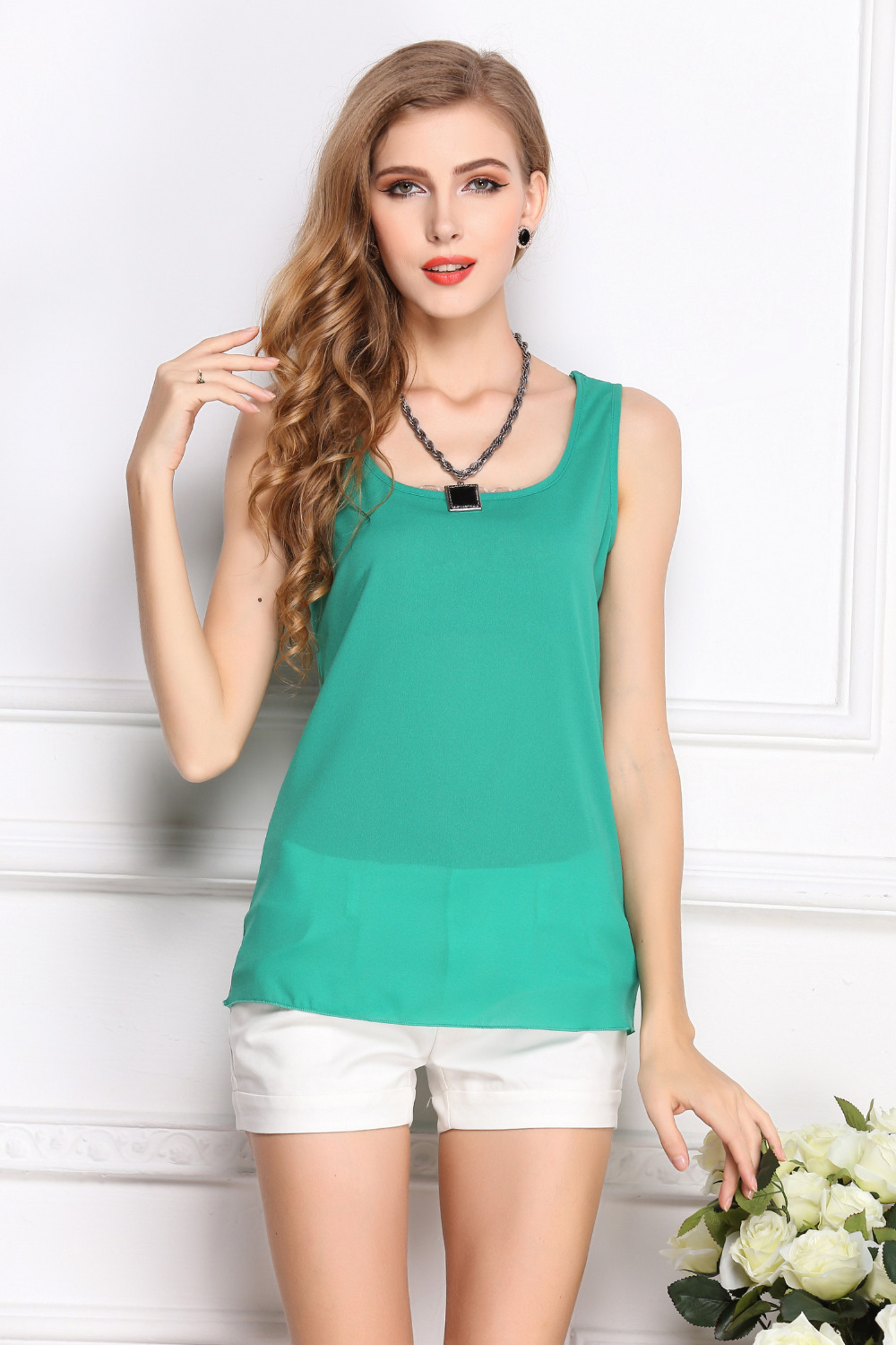 Cheap online free shipping clothes