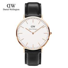 Daniel wellington replica watch Aliexpress
