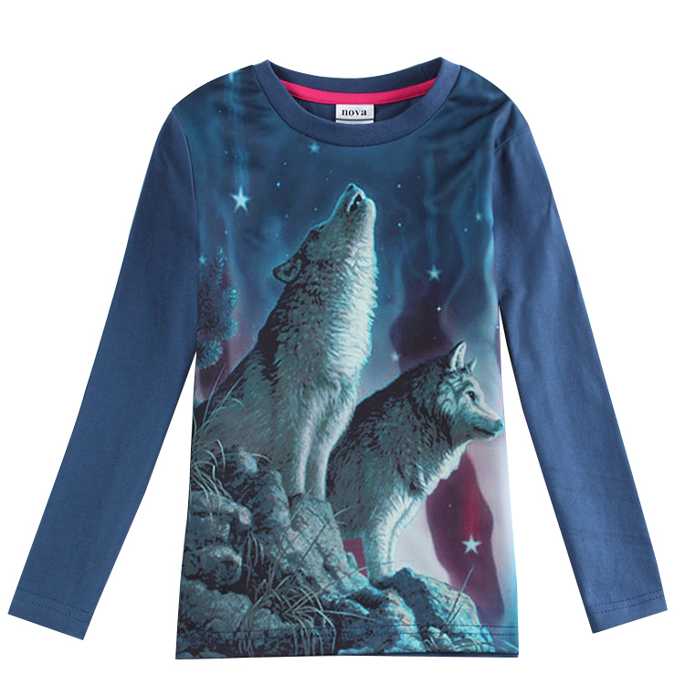 Animal Kids Clothing & Accessories from CafePress are professionally printed and made of the best materials in a wide range of colors and sizes.