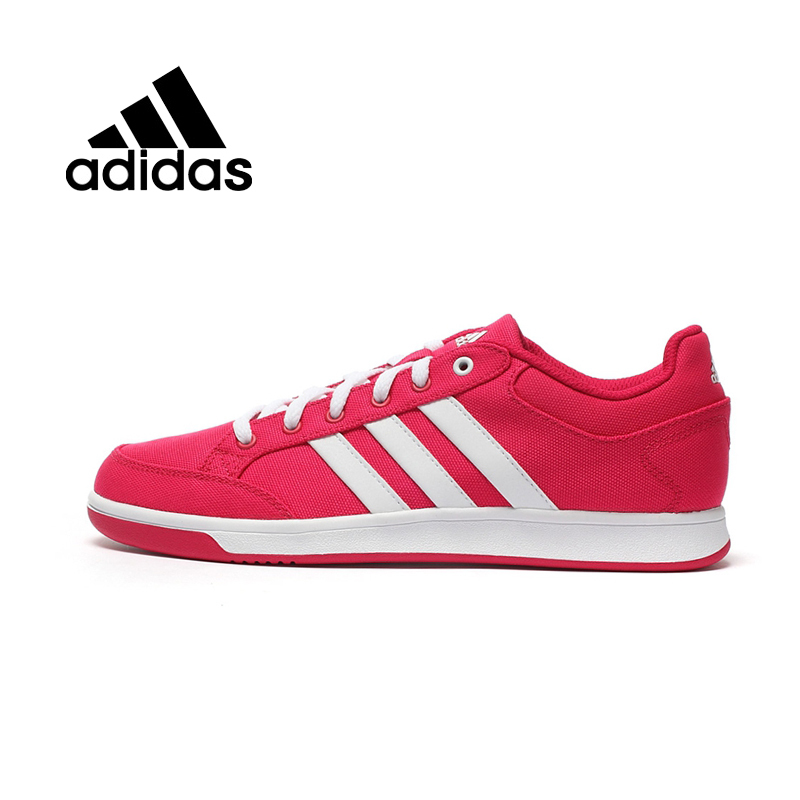 100% original New 2015 Adidas Women's Tennis shoes B40277/B40278/B40279/B40281 sneakers