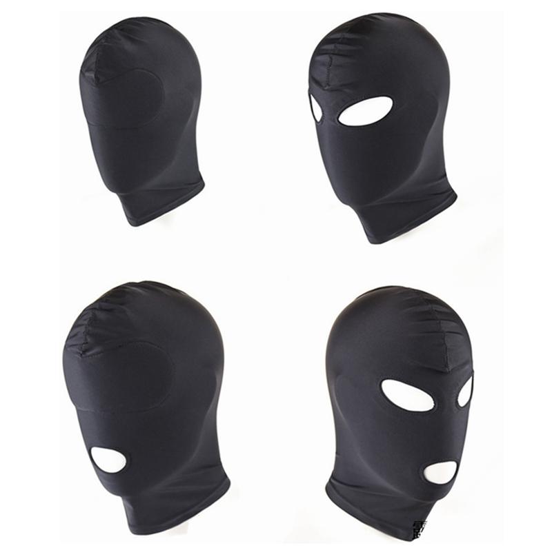 ostfriesland sex spandex maske