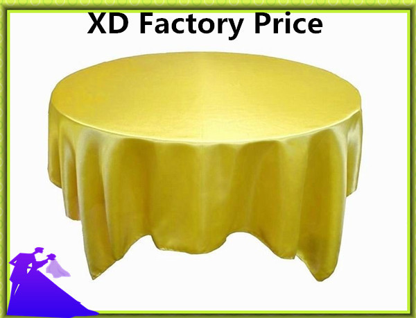 100% stain fabric 140*140cm square table overlay / chair decoration match the table cloth , napkin FREE SHIPPING(China (Mainland))