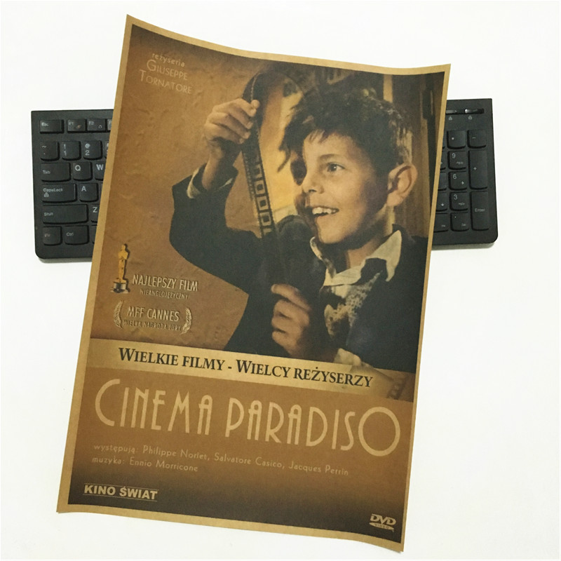 cinema paradiso essay cinema paradiso essay cinema paradiso essay cinema paradiso if you have a lazy afternoon available then grab the popcorn and settle in to watch an