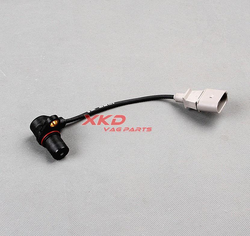 Throttle Position Sensor Xc90: [TITLE]