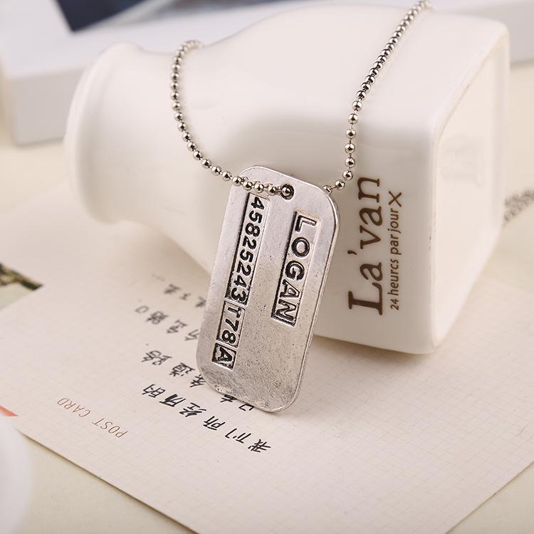 Dog Body Chain Jewelry Summer Body Chain
