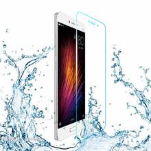 Mi 5  original Glass ! Tempered Glass case For xiaomi mi5 m5  Ultra-thin 0.33 mm Mobile Phone Accessories case cover