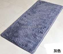 Homes Decorator Carpets and Rugs Tapetes Para Banheiros Free Shipping Home Decor Carpets Tapetes Para Banheiros 70x160cm(China (Mainland))